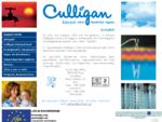 Culligan Hellas