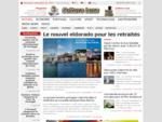 Cultura Lusa - Cultura em Língua Portuguesa