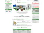 Cuny Copra, votre magasin d039;eacute;lectromeacute;nager sur Bourg-en-Bresse 01