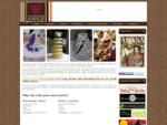 Cake Decoration Supplies, Order Cake Cupcake Decorations Sprinkles