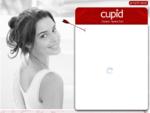 Cupid - מצאו אהבה אמיתית