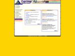 CUPRIMEX sp. z o. o. - oprogramowanie, komputery, sieci