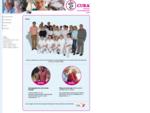 Cura Ambulante Krankendienstpflege GmbH