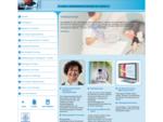 Startseite - Radiologie. de Informationen rund um die Radiologie