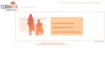 Pflege und Betreuung daheim - Wien - CURAVITA: Wir pflegen ihr Leben