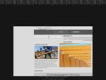 Curnis Ezio - carpenteria e tetti in legno - Crevacuore, Biella - home - Visual site