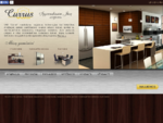 Currus - Virtuvės baldai, miegamojo baldai, baldų dizainas ir gamyba