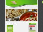 Elwood a la carte Restaurant, Australian Restaurant - Curry-Leaf