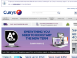 Currys | Washing Machines