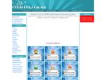 Cursores. com. mx | Cursores gratis para tu Web, Cursores animados para myspace, Cursores para bl