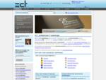 ECT, professionele IT-opleidingen | Cursussen vanaf 240 € excl. BTW | Qfor kwaliteitslabel