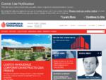 Cushman Wakefield - Courtiers et consultants en immobilier commercial - Cushman Wakefield