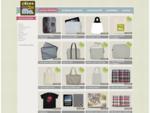 CustomizeMe | Brindes Promocionais - Camisetas, Ecobags, Canecas, Mouse Pad, Pastas, Case para