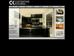 Customtone Kitchens - Custom Made Kitchens and Bathrooms