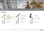 Advokatų kontora Vilniuje, teisinė pagalba