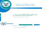 CVC distribution vente installation chauffage climatisation