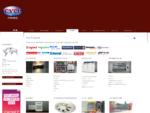 Materiel electrique LEGRAND et SCHNEIDER en AfriqueAlarmes, Automatisme, Aération, climatisation, él