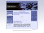 Center Cvetnih Esenc - svetovanje in terapija s cvetnimi esencami