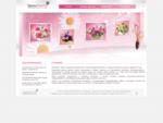 Цветы оптом в Ульяновске, оптовая продажа цветов - Магазин цветов «Элита», г. Ульяновск
