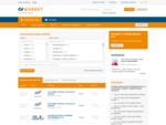 Darbas - Darbo skelbimai - Darbo pasiūlymai - CV Market