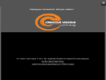 Main | Creative Visions Print and DesignCreative Visions Print and Design