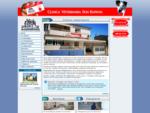 Clinica Veterinaria Son Rapinya, Tu veterinario en Palma de Mallorca - cvsr. es