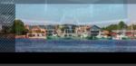 Arkitektfirma og tegnestue i Svendborg på Fyn - C W Arkitekter AS