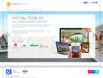 Creative Web Studio - Web Agency - Realizzazione di siti internet a Roma, Milano e Civitavecchia