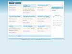 Купить домен 3-х знак Трехзначный домен ru Куплю домен