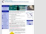 Cybèle contrôle, diagnostic immobilier à Valencin, dans le rhône et l'isère
