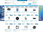 Интернет магазин электроники (Елизово) - продажа бытовой техники в интернет магазине – ...