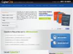 CyberCité référencement liens sponsorisés - référencement Lyon - Paris - Nantes - Chambéry