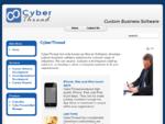 CyberThread