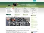 Tani hosting dla wymagających, serwery wirtualne, vps, reseller