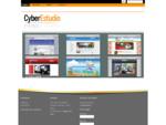 Estudio de diseño gráfico, web y multimedia Diseño Editorial