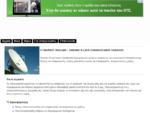 Cybersat Δορυφορικά και επίγεια συστήματα