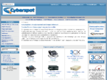 Cyberspot Eshop, Ηλεκτρονικό Κατάστημα - voip τηλεφωνία, εγκατάσταση voip, τηλεφωνικό κέντρο voip, ...