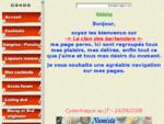 -= LE CLAN DES BARTENDERS =-