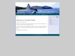 Cyclades Estates - Tinos, Greece | Welcome to Cyclades Estates | Villas, Tinos, Independent, ...
