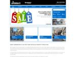 Bicycle Retailer Perth, Bike Shop Perth, Western Australia, Bicycle Repairs, Bike Services, Gia