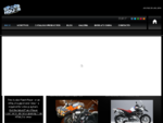 Cyclehouse, Cuatrimotos Mexico, Motocicletas en Guadalajara, Boss Atv china, motocicleta mexico