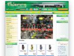 Cycles THIERRY AUDINCOURT Vente en ligne Accessoire equipement piece VELO CYCLE