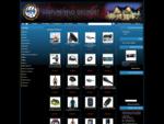 CULTURE VELO CYCLES GEORGET - Accessoires, equipements pieces et velo en ligne