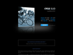 CYCLE SUD cyclisme en PACA velo route cyclotourisme cyclosportif VTT