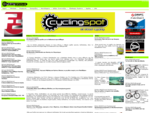 CyclingNews - Τα πάντα για την ποδηλασία