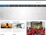 Rivendita biciclette - Ostuni - Brindisi - Cyclisme