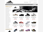 Chaussure Adidas Pas Cher, Adidas Original Soldes France