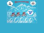oio - Cercle Cyclotouriste Nayais - oio