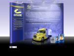 Моторные гидравлические трансмиссионные масла, автомасла, антифриз, тосол, автомобильное масло,