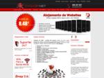 Cyclop Net - Soluções Globais de Telecomunicações